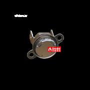 Температурное реле (термостат) 86006LA на котел Альфа-Калор 32, 50, 95 ЗП