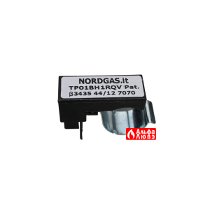 Датчик температуры (датчик NTC) TP01BH1RQV на котел НеваЛюкс 8224, 8624
