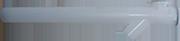 Удлинение каскадное с ответвлением 110