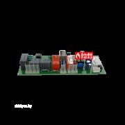 Плата розжига и ионизации Beretta R10028891 (10021848) на котел Beretta Super Exclusive