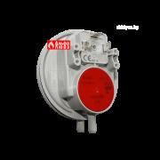 Прессостат (реле давления дыма) Beretta R10023908 на котел Beretta City 24, 28, Ciao 28, Ciao N, Ciao Nord