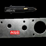 Пьезорозжиг Beretta RK123 на котел Beretta Avtonom (с крепежной планкой)