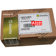 Прессостат (реле давления дыма) Beretta 20052299 на котел Beretta City 35 CSI (упаковка)