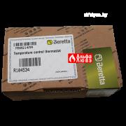 Температурное реле Beretta R104534 на котел Beretta Avtonom (в упаковке)