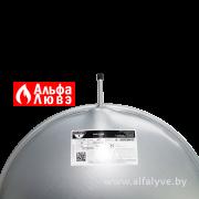 02 Расширительный бак Zilmet 13C OEM-PRO на котел Vaillant Tec Pro — Plus, Max Pro — Plus (шильда)