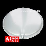 04 Расширительный бак Zilmet 13C OEM-PRO на котел Vaillant Tec Pro — Plus, Max Pro — Plus (вид подключения)