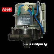 Циркуляционный насос 440002827, BA037-4302-2 Daedong DMF-45305_SH 3J0201 для котла Rinnai