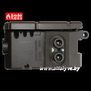 04 автомат горения RBL 535R SE-LD Riello 3008652 на горелки RDB1, RDB 2-1, RDB 2-2, RDB 3-2, RDB 3 (другой бок)