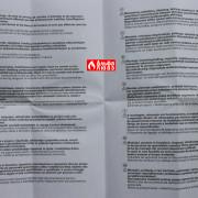 Инструкция по плате управления 7831047 для котлов Viessmann Vitopend WH1B, AH1B, WHKB без дисплея с двумя ручками 1