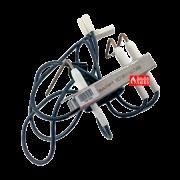 Электрод розжига и ионизации 7831305