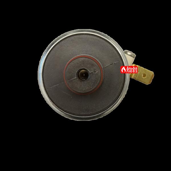 Rele-davlenia-39818260×2