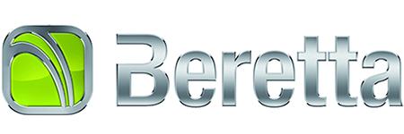 Купить котел Beretta