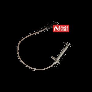 Электрод розжига и контроля пламени Beretta R10025985