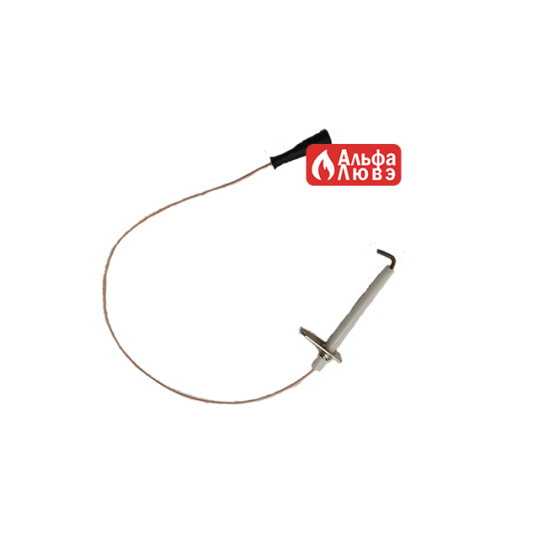 Электрод розжига и контроля пламениBerettaR10025985