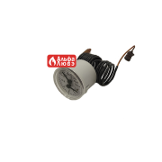 Манометр / термометр Beretta 20011061