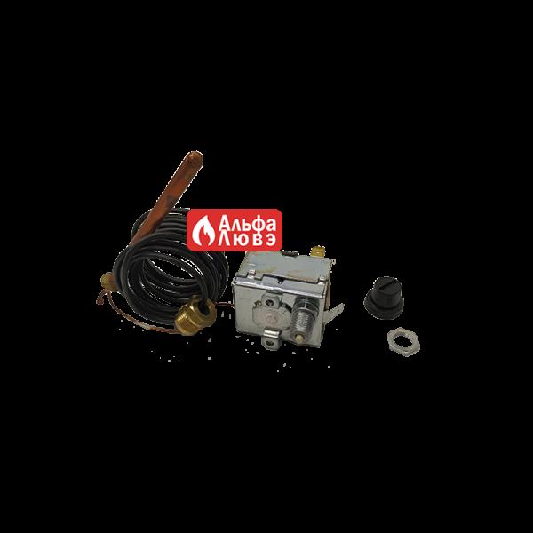 Температурное реле Beretta RK126