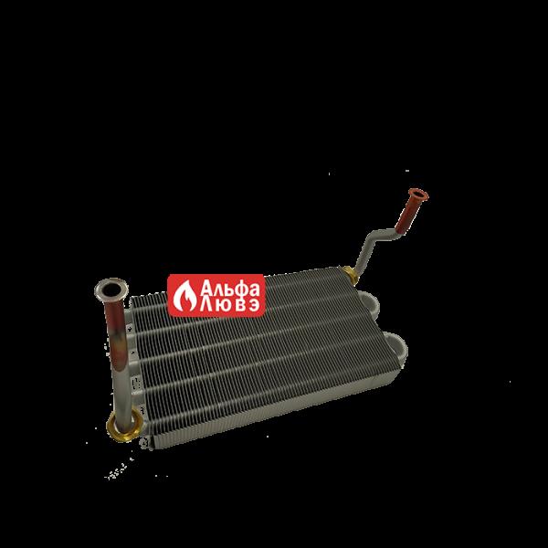 1 Теплообменник Beretta
