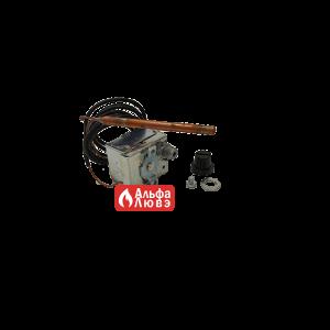 Температурное реле Beretta 20059608