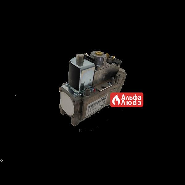 Газовая арматура Beretta