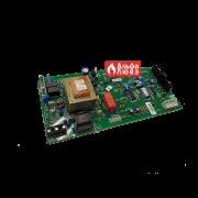 Электронная плата управления Beretta R0533