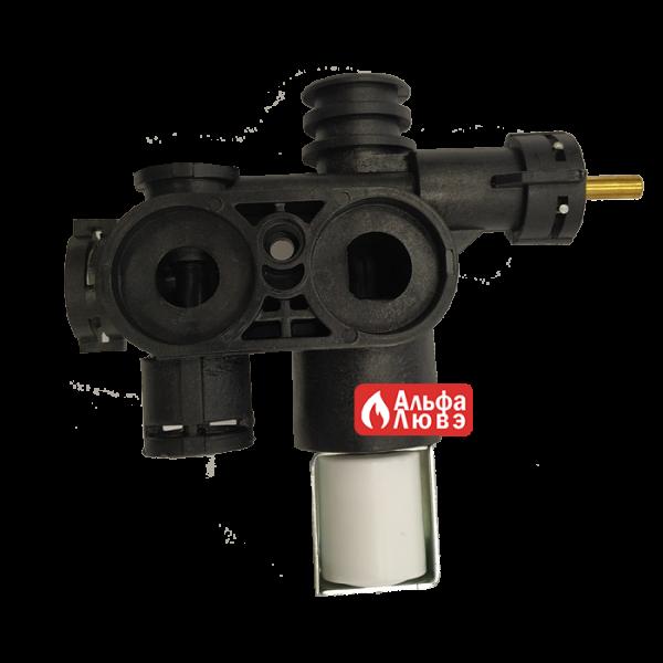 Гидравлический узел Beretta R10026857