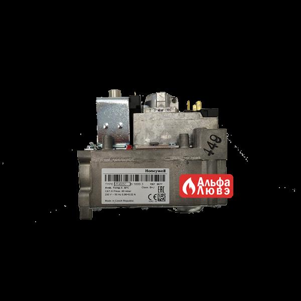 Газовая арматура Beretta 20048157