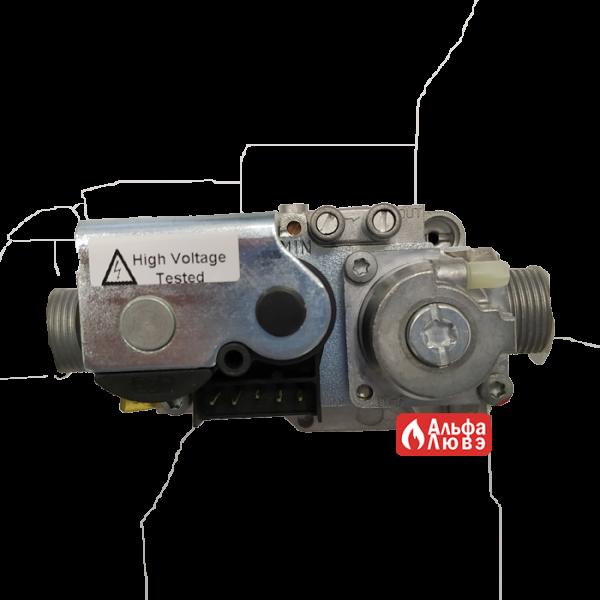 Газовый клапан Honeywell VK4105G1138U