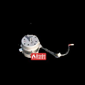 мотор Riello
