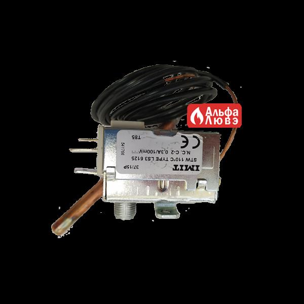 Температурноый датчик Beretta  20059608