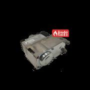 Купить арматура Beretta 20048157