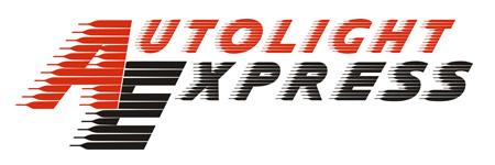 Доставка autolight express