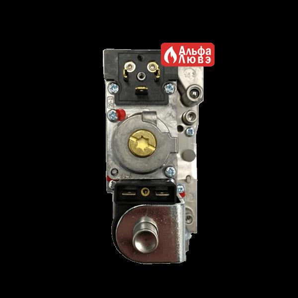 Газовый клапан Vitogas 050 GS0