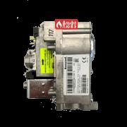 Комбинированный клапан для Vitogas