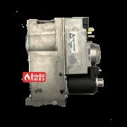 Газовый комбинированный клапан для Vitogas