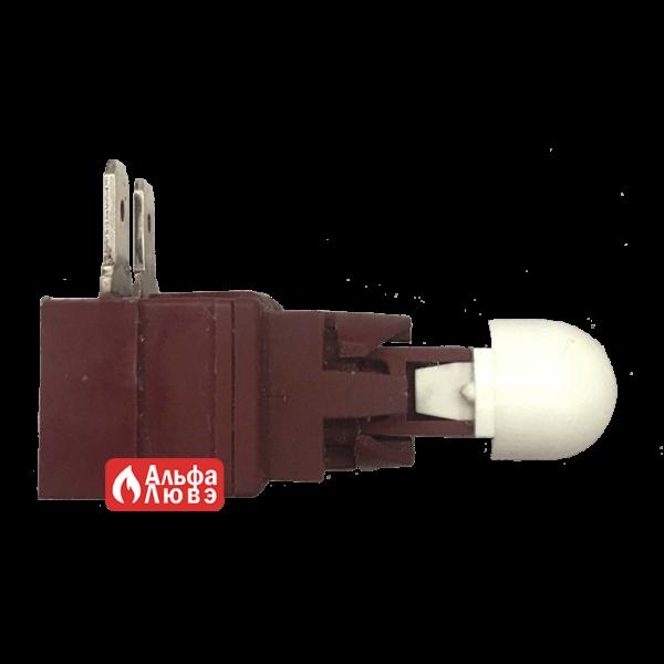 Кнопка вкл./выкл. L5, 16А/250B