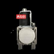 Комбинированный клапан Vitogas 050 GS0