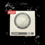 Проводной датчик температуры CEWAL