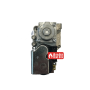 Газовый клапан Honeywell VK4115V 1006 4 арт.№36067LA