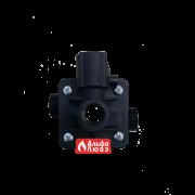 Гидравлическая часть трехходового клапана в сборе АОГВ 32-ЗП арт.№64068LA