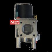 Газовый клапан Honeywell VK4115V 1006 4 Артикул 36067LA с