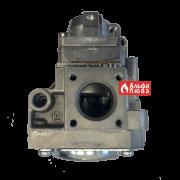 Газовый клапан Honeywell 36067LA