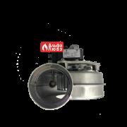 Вентилятор газового котла арт. ERR97/34-L