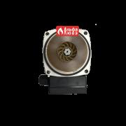 Двигатель насоса 5м Viessmann Арт.№ 7826457