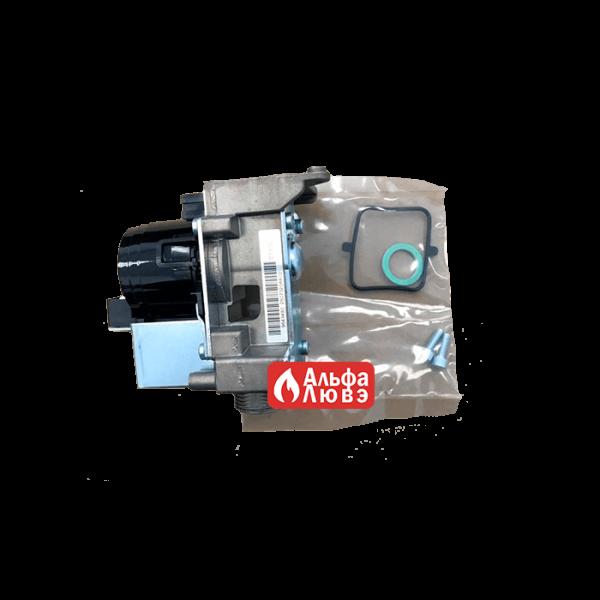 Газовый комбинированный регулятор CES10 Viessmann Арт.№ 7836324