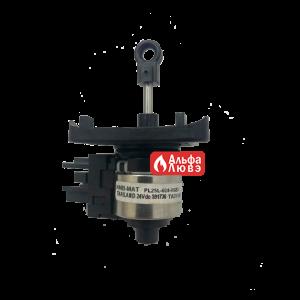 3-ходовой клапан мотор Bosch
