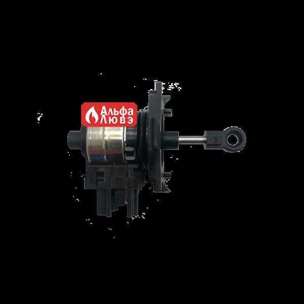 3-ходовой клапан мотор Junkers