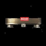 Теплообменник для котла KITURAMI / Альфа-Калор