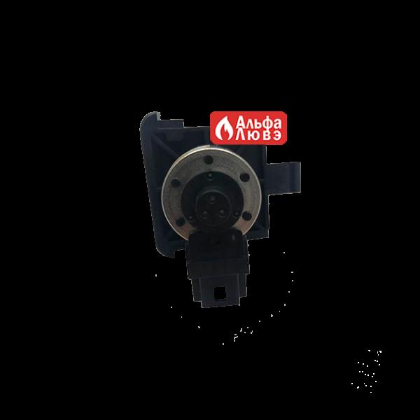 3-ходовой клапан мотор Бош Юнкерс