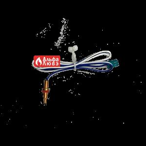 Датчик температуры отопления Альфа-Калор/Kiturami 5-1