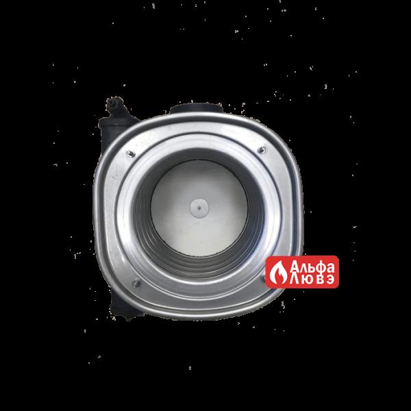Теплообменник для конденсационного котла GM30-45-067-00